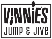 vinnie's logo