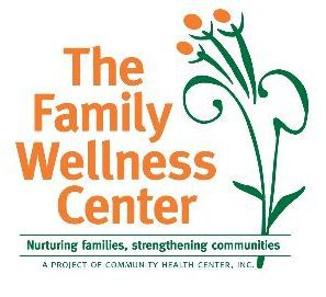 FamilyWellnessLogo