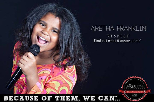 Courtesy of http://www.becauseofthemwecan.com/collections/posters/women