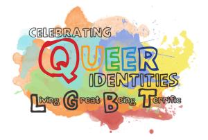 Celebrate LGBT