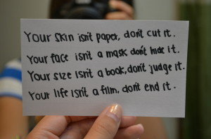 Courtesy of http://www.hdwallpapers-3d.com/anti-bullying-quotes/anti-bullying-quotes-hd-wallpaper-19/
