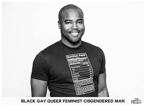 blackgaycisgenderedman