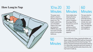 Courtesy of  http://www.spiritscienceandmetaphysics.com/how-long-to-nap-for-the-biggest-brain-benefits/