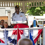CHC Memorial Day Parade 2015 (53)-Th